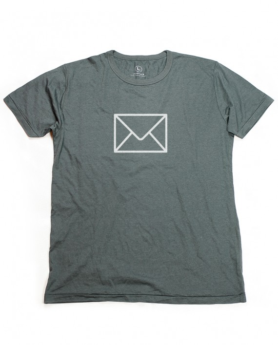 mail_charcoal
