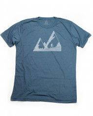 mountain_trip_denim_blue