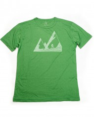 mountain_trip_leaf_green