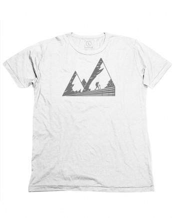 mountain_trip_white