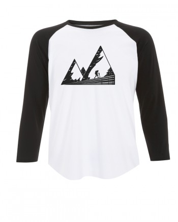 mountains_long-sleeve