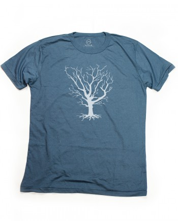 n56-winter-tree_blue