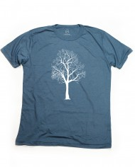 n67_autumn tree_blue